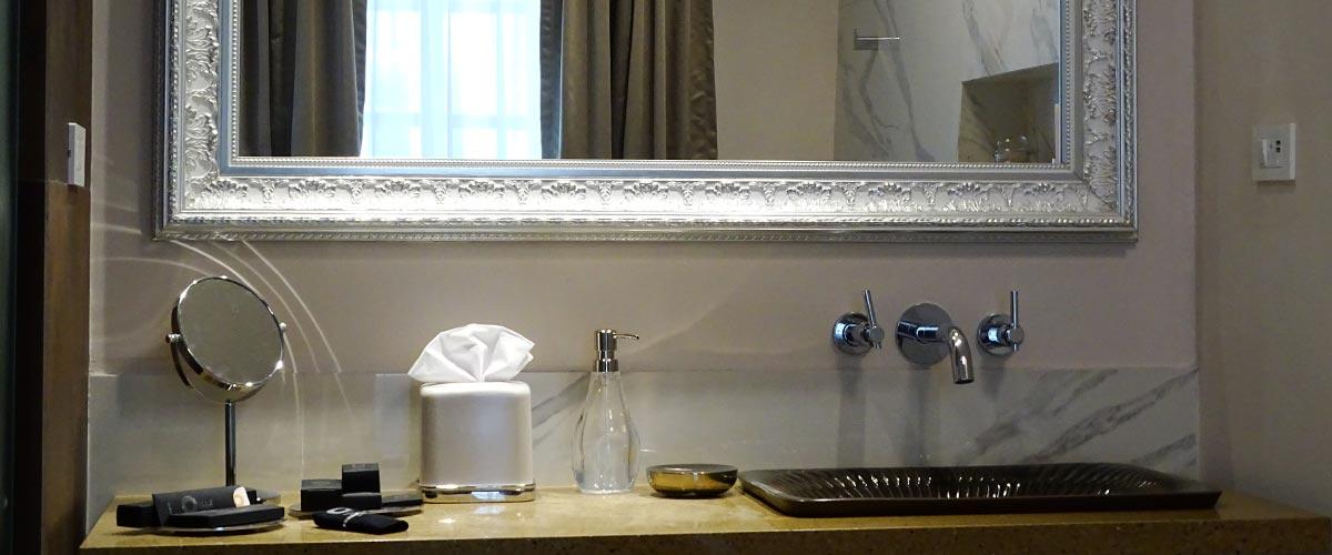 Suite Panecillo | Illa Experience Hotel | Quito luxury hotel