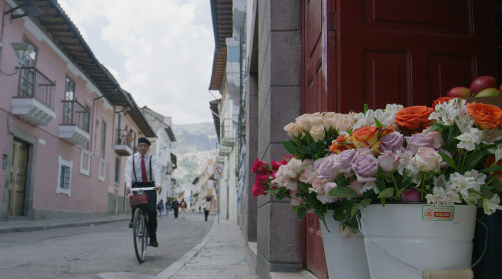 Illa Experience Hotel | Quito luxury hotel | Ecuador