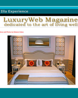 Luxury-Web-Magazine-illa