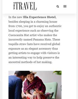 illa-hotel